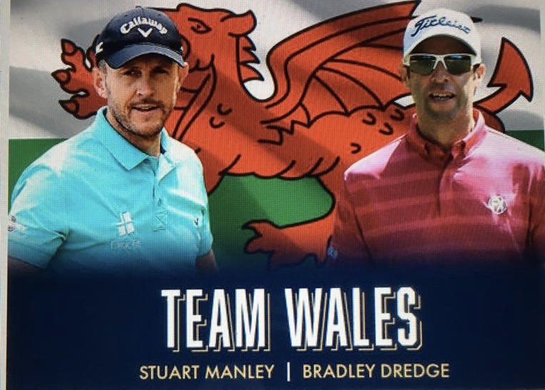 Stuart Manley Regains PGA European Tour Card For 2019