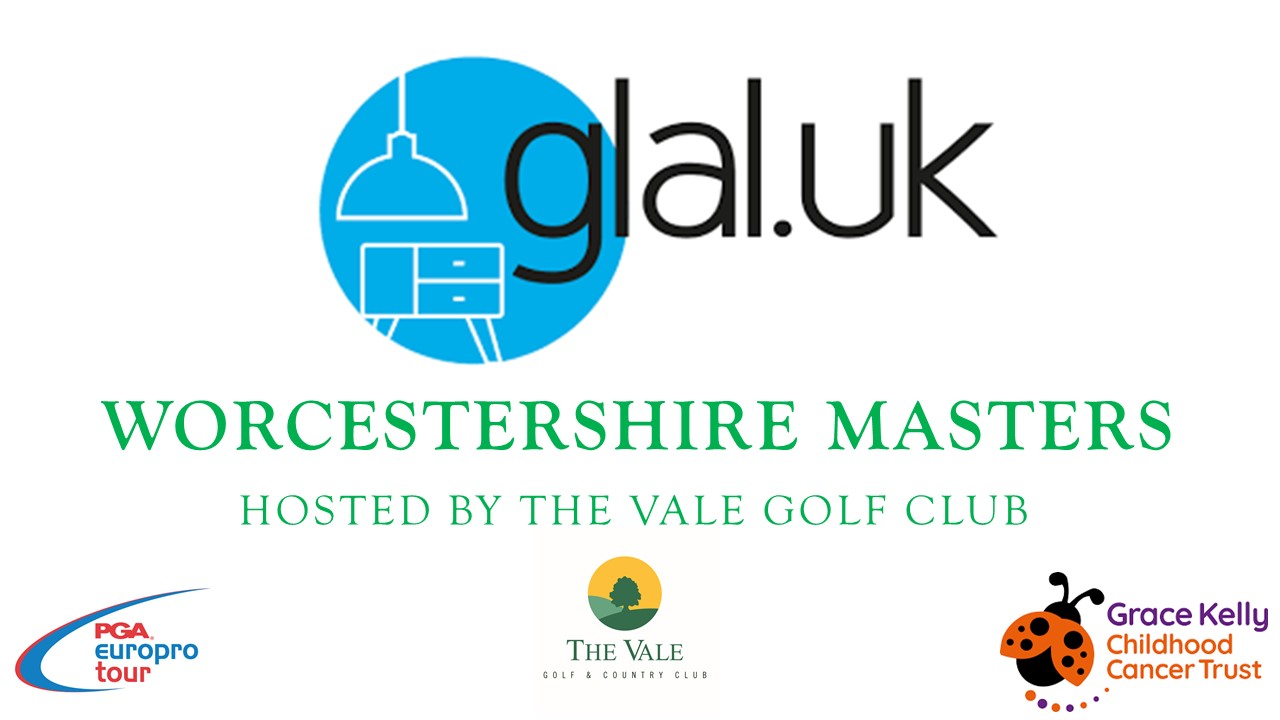 Worcestershire masters