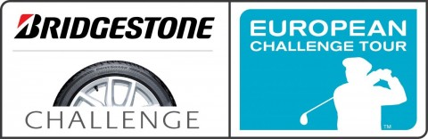 Bridgestone Challenge To Use Modified Stableford Scoring System