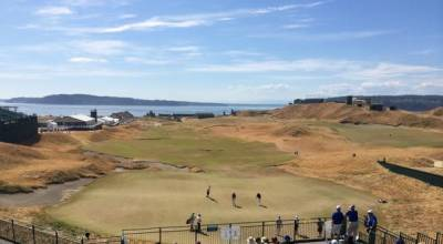 b2ap3_thumbnail_18th-Green---US-Open_20150615-234642_1.jpg