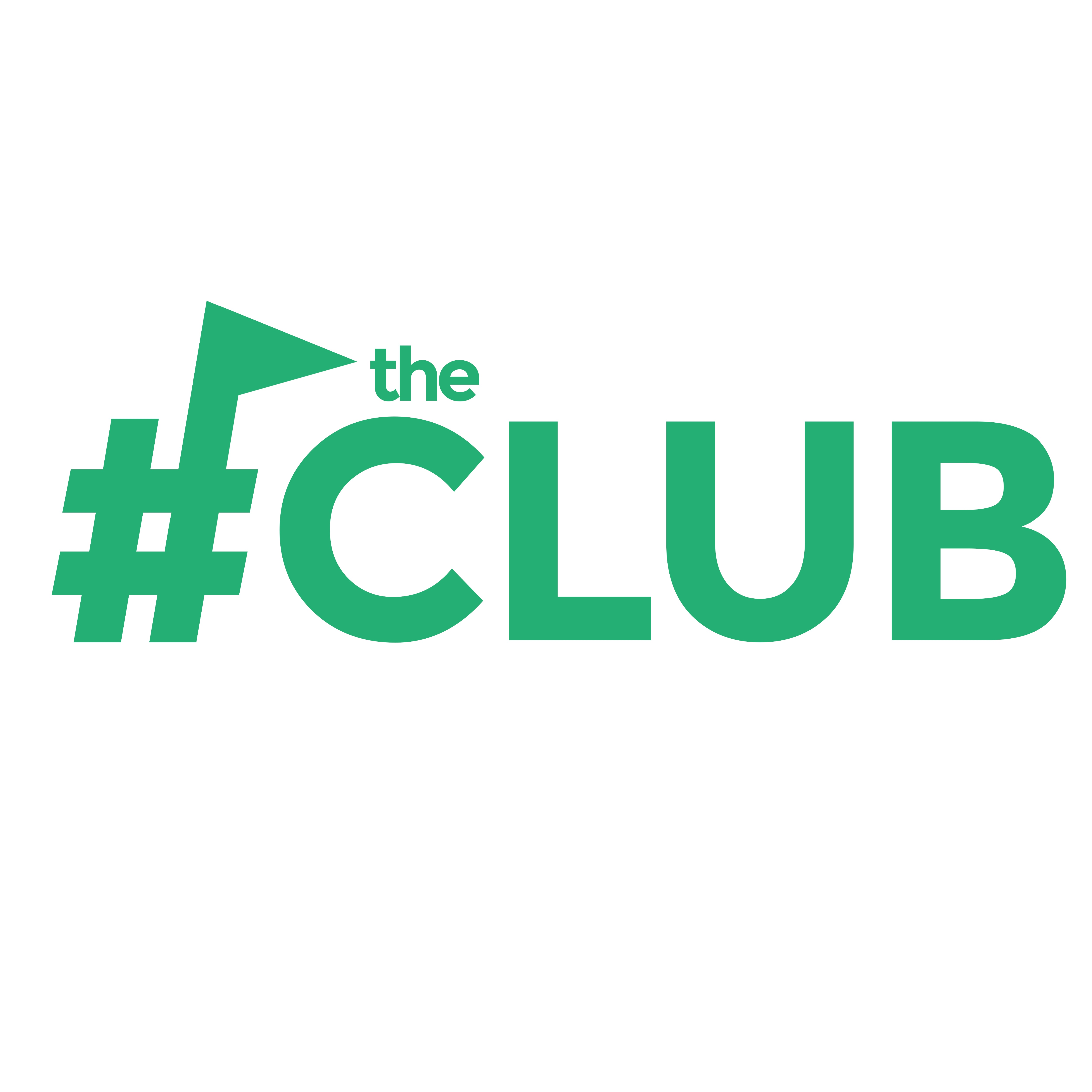 The Club are appointed as Official Media partner to the Bridgestone Challenge
